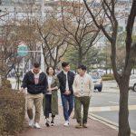 女優キム・ユンジン-テギョン(2PM)、JTBC「一食ください」出演へ
