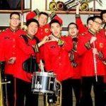 「コラム」東方神起ユンホは軍楽隊の経験を今後どう生かすのか