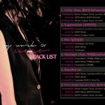 元「2NE1」のMINZY、ソロアルバムのタイトル曲は「ニナノ」に決定