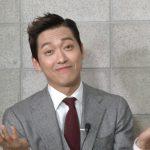"""俳優ナムグン・ミン、「2PM」ジュノと""""ベストカップル賞""""受賞したい"""
