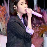 IU、28日「ミュージックバンク」に出演…話題の新曲披露