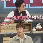 """歌手ロイ・キム、「スーパースターK」優勝賞金""""5億ウォン""""以上を寄付"""
