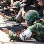 「コラム」東方神起ユンホの除隊後の兵役について