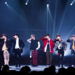 K-POPを代表するランキング番組「M COUNTDOWN」のパフォーマンス映像と話題のボーイズグループ「少年24」の番組を独占配信開始!