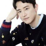 """「インタビュー」クォン・ユル、共演したテギョン(2PM)のパワフルさに""""幸せ""""をもらった!「キスして幽霊!?Bring it on, Ghost?」DVD クォン・ユル インタビュー到着!"""