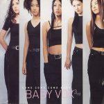 「Baby V.O.X」の再結成説にイ・ヒジン&ユン・ウネ側が「事実無根」