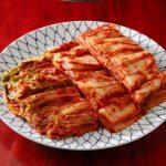 「FOOD」韓国の食卓に並ぶ日常的な料理とは?