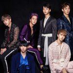 VIXX、本日韓国で新曲リリース!今度は東洋ファンタジーに挑む!