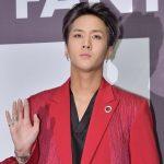 VIXX ラビ、中国歌手の盗作騒動にコメント「とても不愉快」