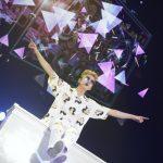 「イベントレポ」WOOYOUNG (From 2PM)、自身の誕生日に全国ツアーファイナル!!
