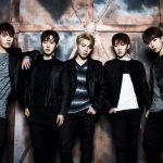 """必見のK-POPグループ """"100%"""" 6月28日 待望の日本2nd シングル『Warrior』発売決定!"""