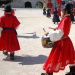 「コラム」朝鮮王朝では「王位継承をめぐる骨肉の争い」が多かった
