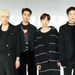"WINNER3人、「YG X UNICEF WALKING FESTIVAL」に参加…""ソン・ミンホは海外スケジュール"""