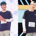 """""""9年来の親友""""「WINNER」MINO&「Block B」ピオ、MBCパイロット番組に同伴出演"""
