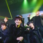 UP10TION、日本で「Zepp Tour」スタート。未公開曲やメンバー創作のパフォーマンスでファンを魅了