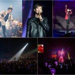 イ・ジュンギ、アジアファンミーティングの過程をMVで公開!