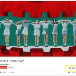 「TWICE」、「TT」MVがYouTube再生回数最高記録…K-POPガールズグループの歴史を塗り替える