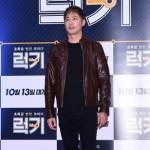 俳優カン・ジファン、JELLYFISHと専属契約