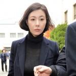 【公式】夫が遺体で発見された女優ソン・ヒョナ側、「離婚訴訟中に死亡…葬儀は夫の実家で」
