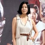 女優ソン・ヒョナの夫、車の中から遺体で発見