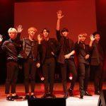 「イベントレポ」HALO、日本で2度目のライブ公演盛況 … 韓国カムバック準備中