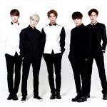 【公式】アイドルグループ「HISTORY」、4年で解散へ…「メンバーは順次入隊」