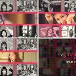「TWICE」、新曲「SIGNAL」スポイラー映像公開!