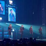 VIXX、コンサートでのファンのサプライズイベントに感動