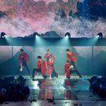 """VIXX、新曲「桃源境」のパフォーマンスを初公開… """"ハイクォリティな東洋の美を表現"""""""