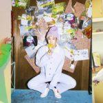 「Block B」ピオ&「EXID」ジョンファ&「MOMOLAND」ヨヌ、「THE SHOW」新MCに抜てき