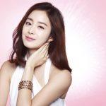女優キム・テヒ、Rain(ピ)との結婚後初の公式の場へ…27日ファンサイン会