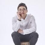"""SOLの実兄""ドン・ヒョンベ、映画「私に残った愛を」に特別出演"