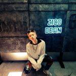 "Block Bジコ、「SHOW ME THE MONEY 6」の撮影現場公開 … ""I'm good"""