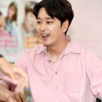 2PMチャンソン、『私の愛、私の花嫁』で初の演劇に挑戦!