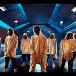 iKON、カムバック2日前に「BLING BLING」MVティーザー公開