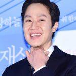 俳優チョンウ、FNCエンタと再契約「信頼を土台に、安定した演技活動を支援」