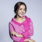 女優パク・ウネ、新ドラマ「甘い敵」で1年ぶりに復帰=シンクロ率100%の役に挑戦