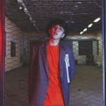 「Block B」のメインボーカル・テイル、来月ソロカムバックへ