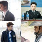「7日の王妃」側、「チャンソン(2PM)は誠実にキャラクターを研究中」