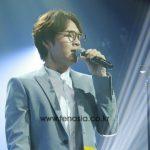 SG WANNABE イ・ソクフン、6月中旬にソロ曲を発売予定