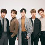 B1A4 2nd Sg「Follow me」MV公開!