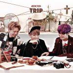 ADDICTION、Sihyon&Jeity (シヒョン&ジェイティ)、5.22代アニLIVEステーションFantasista! vol.5に出演