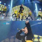 iKON、自ら光を放つ7人のまぶしい男たち「BLING BLING」