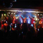 「イベントレポ」IMFACT 、「IMFACT 2nd LIVE in OSAKA ~I'm FACT~」開催!大阪3日間、5公演大盛況!