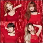ドラマ「アイドルマスター.KR」に人気ガールズグループメンバーが出演!