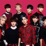 衝撃的な韓国デビューを果たし、 今最も注目の9人組ダンスボーイズグループ SF9(エスエフナイン) KCONに初登場!!そして、9日間連続ソロ動画公開 さらにTwitterでFanfareポーズ募集企画もスタート!