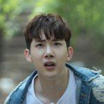 2AMチョグォン、ミュージカル「EVIL DEAD THE MUSICAL」にキャスティング… 1年ぶりに公演に復帰