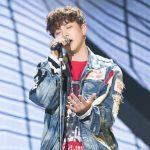「取材レポ」(19日)JUNHO(From 2PM)、BTOB、Apeaceら超豪華K-POPアーティストが盛り上げる夢の祭典「KCON 2017 JAPAN」 開幕!