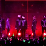 "B.A.P、ヨーロッパ5ヶ国ツアースタート!…""グローバルファンのハートを狙い撃ち"""