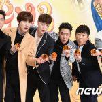 【公式】tvN側、SUPER JUNIORキュヒョンの『新西遊記4』出演について…『軍入隊前になんとか合流』